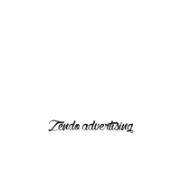 Get in touch - ZendoADV